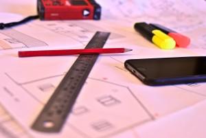 Copia web di disegni scrivania